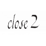 Close 2