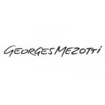 Georges Mezotti