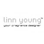 Linn Young