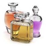 Luxe Parfumes
