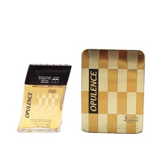 Opulence - Creation Lamis Eau de Toilette 100 ml Herrenparfüm EdT Parfume homme