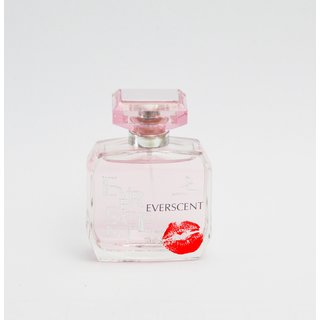 Everscent Woman - Dorall Collection Eau de Parfüm 100 ml Damenparfüm EdP Parfum
