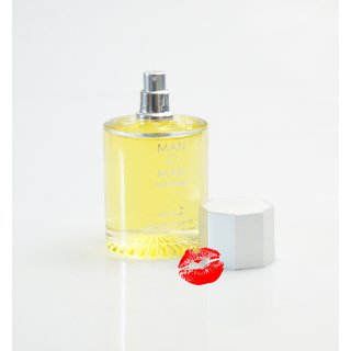 Man o Man - Close2 Eau de Toilette 100 ml Herrenparfüm EdT Parfume pour homme