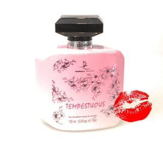 Tempestuous Dorall Collection EdP Parfume Damenparfüm 100 ml Eau de Parfumes