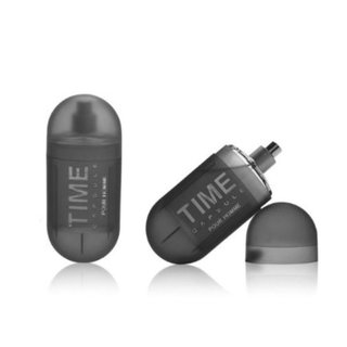 Time Capsule Men - Creation Lamis Eau de Toilette 100 ml Herrenparfüm EdT homme