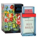 Blue Breeze Woman Danny Suprime Eau de Parfüm 100 ml...