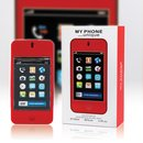 My Phone red - Louis Blanc Eau de Parfüm 100 ml Louis...