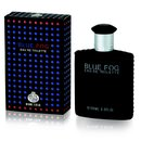 Blue Fog - Real Time Eau de Toilette 100 ml Herrenparfüm...