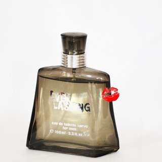 Ever Lasting - Creation Lamis Eau de Toilette 100 ml Herrenparfüm EdT Parfume
