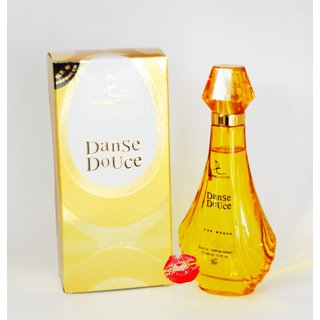 Danse Douce Dorall Collection Eau de Parfüm 100 ml Damenparfüm EdP Parfume femme
