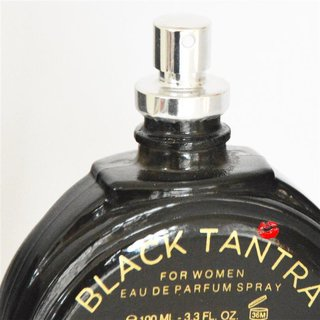 Black Tantra - Dorall Collection Parfume Eau de Parfüm 100 ml Damenparfüm EdP