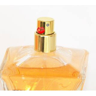 Tresspassing Lady - Real Time Eau de Parfüm 100 ml Damenparfüm EdP Parfume femme