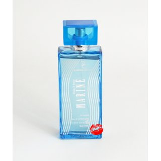 Oiseau d Amour Marine - Dorall Collection Eau de Parfüm 100 ml Damenparfüm EdP