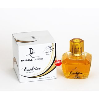 Enshrine - Dorall Collection Eau de Parfüm 100 ml Damenparfüm EdP Parfum femme