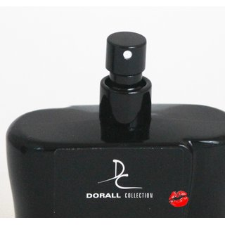 Hot Babe - Dorall Collection Eau de Parfüm 100 ml Damenparfüm EdP Parfume femme