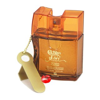 Cuban Glory Men - Creation Lamis Eau de Toilette 100 ml Herrenparfüm EdT Parfume