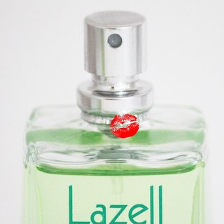 Great Tea Woman Lazell Parfume Eau de Toilette 100 ml Damenparfüm EdT pour femme