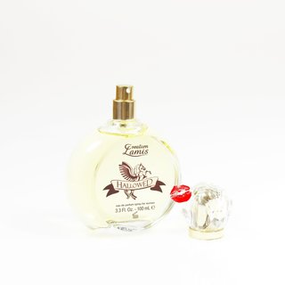 Hallowed Creation Lamis  Eau de Parfüm 100 ml Damenparfüm EdP Parfume pour femme