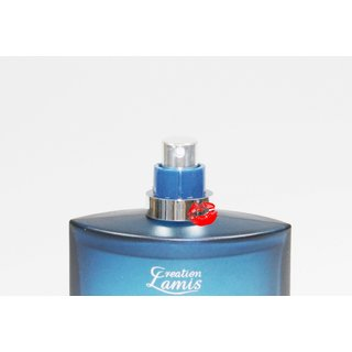 Savanna Nights - Creation Lamis Eau de Toilette 100 ml Herrenparfüm EdT Parfume