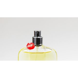 Midnight Passport - PFC Parfume Eau de Toilette 100 ml Herrenparfüm EdT Parfume